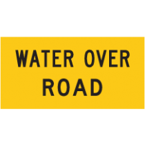 MMS-RC-11-1200600 WATER OVER ROAD  [LARGE]